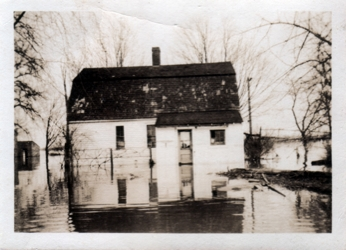 Flood of 1936 pic 2