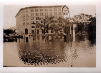 Flood of 1936 pic 3