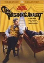 presidentsanalyst