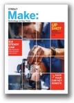 make_cover1
