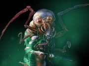 bioshock pics