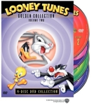 Looney Tunes: Golden Collection: Volume 2