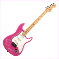 300X300-Fender