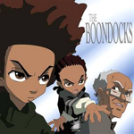 J Msnbc Sections Newsweek Components Photos Mag 051031 Issue 051022 Boondocks Hsmall.Widec